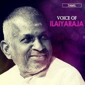Voice of Ilayaraja