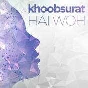 Khoobsurat Hai Woh