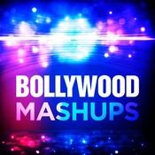 Bollywood Mashups
