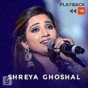 Best of Shreya Ghoshal 2016