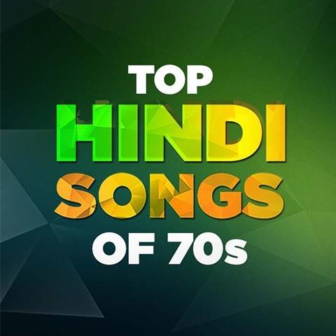 Oldies Music & Old Songs Free -