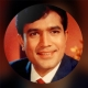 Best of Rajesh Khanna