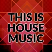 This is house music music playlist best mp3 songs on for Best house music playlist