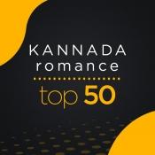 Kannada Romance Top 50