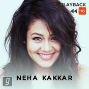 Best of Neha Kakkar 2016