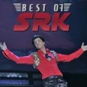Best Of SRK