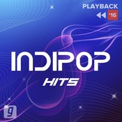 Indipop hits 2016