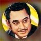 Romantic Hits of Kishore
