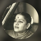 subbulakshmi jagadeesan