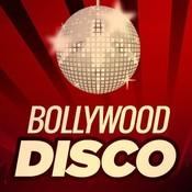 Bollywood Disco