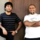 Vishal Shekhar Love Hits