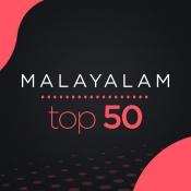 Malayalam Top 50