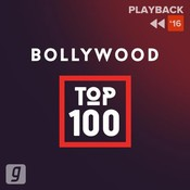 Bollywood Top 100 (2016)