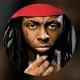 Hits of Lil Wayne