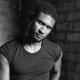 Best of Usher