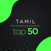 Tamil Top 50