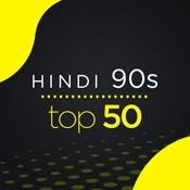 Hindi 90s Top 50