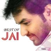 Best of Jai