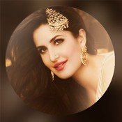 Best Of Katrina Kaif