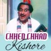 Chhed Chhad Kishore