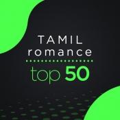 Tamil Romance Top 50