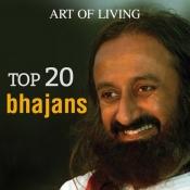 Art Of Living Sudarshan Kriya Soham Mp3 Free Download - Mp3Take