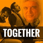 Musical Bonding SEL and Javed Akhtar