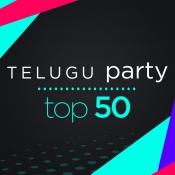 Telugu Party Top 50