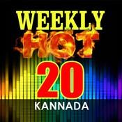 Weekly Hot 20 Kannada