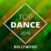 Top Dance 2016 Bollywood