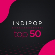 Indipop Top 50