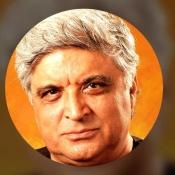 B'day Spl Javed Akhtar