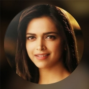Beautiful Deepika