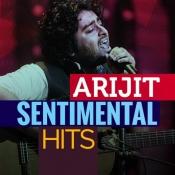 Arijit Sentimental Hits