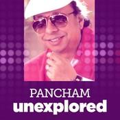 Pancham Unexplored