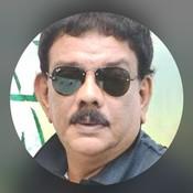 Best Of Priyadarshan