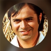 farooq sheikh songs listfarooq sheikh movies, farooq sheikh, farooq sheikh songs, farooq sheikh wife, farooq sheikh rupa jain, farooq sheikh funeral, farooq sheikh songs download, farooq sheikh daughters, farooq sheikh and deepti naval, farooq sheikh songs free download, farooq sheikh family photos, farooq sheikh movies list, farooq sheikh and deepti naval songs, farooq sheikh songs list, farooq sheikh hit songs, farooq sheikh tv serial