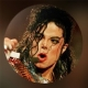 B'day Spl Michael Jackson