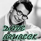 Remembering Dave Brubeck