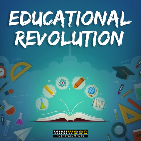 Educational Revolution Movie Songs Download, Educational Revolution Song Download, Educational Revolution Malayalam Movie Songs Download, Educational Revolution, 2018, Bollywood, Educational Revolution Mp3 Download, Malayalam, Movie, Free, Download, Mp3, Songs,