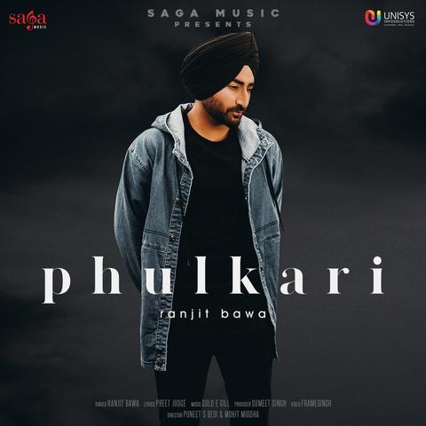 Phulkari Mp3 Song Download Phulkari Phulkari Punjabi Song By Ranjit