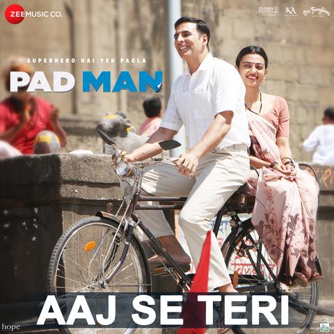 badman hindi movie mp3 song