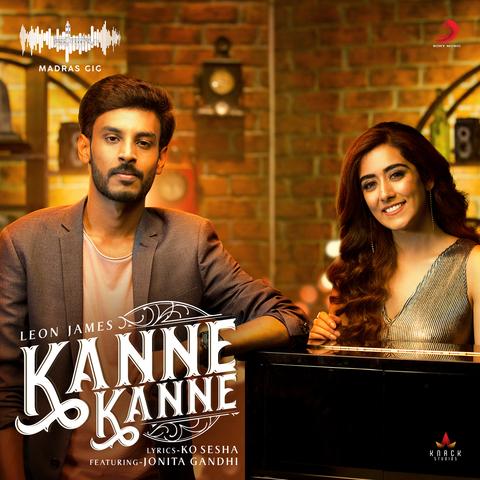 Chennai gana mp3 song free download masstamilan