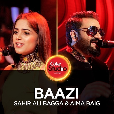 Baazi Mp3 Songs Free Download