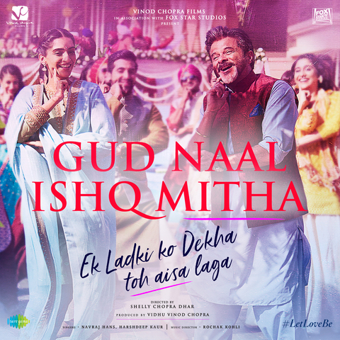 gud naal ishq mitha mp3 free download