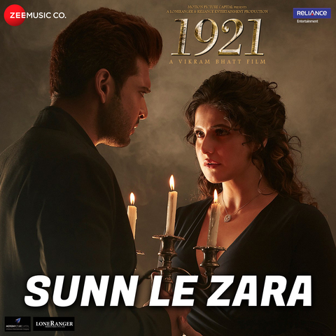 sun le zara full song download free