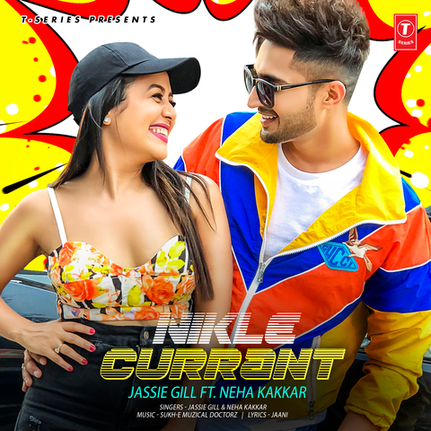 taki taki song download mp3 mr jatt