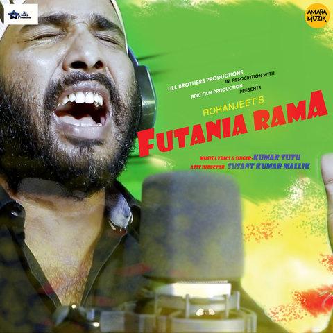 Futania Rama Movie Songs Download, Futania Rama Song Download, Futania Rama Oriya Movie Songs Download, Futania Rama, 2018, Bollywood, Futania Rama Mp3 Download, Oriya, Movie, Free, Download, Mp3, Songs,