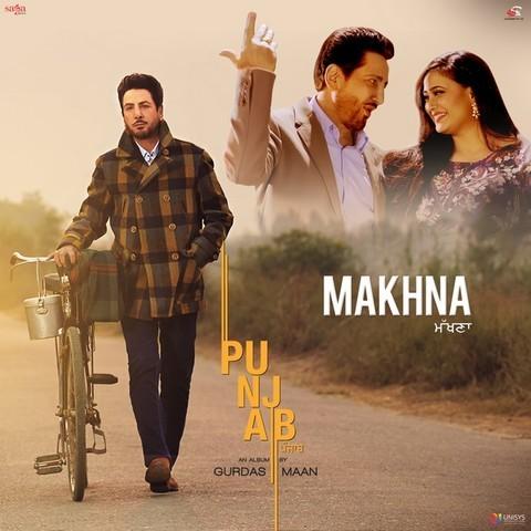 makhna song download mr jatt