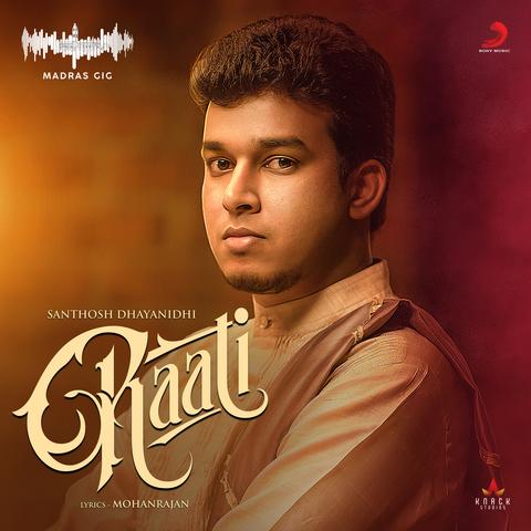 vada chennai theme music free download in masstamilan